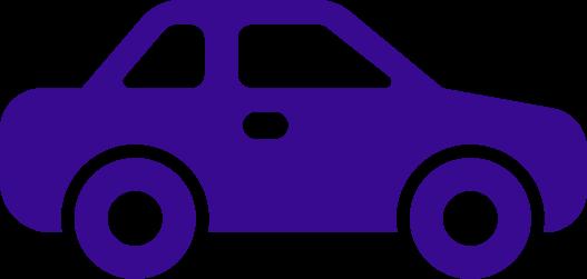 Logo v1 png 02